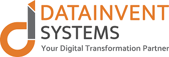 DataInvent Systems Corp